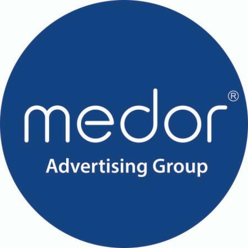 MEDOR, рекламное агентство полного цикла,Предоставление рекламных услуг полного цикла,Караганда