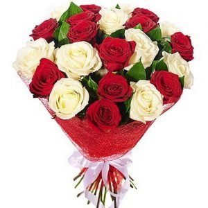 FloRoom, Товары для праздника, Магазин цветов, Доставка цветов и букетов, Тара и упаковочные материалы, Ессентуки