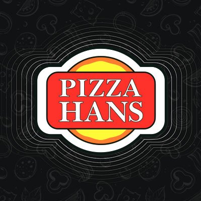 Hans Pizza, Пицца 🍕🍕🍕 Суши Ролы Доставка еды и обедов, Урай