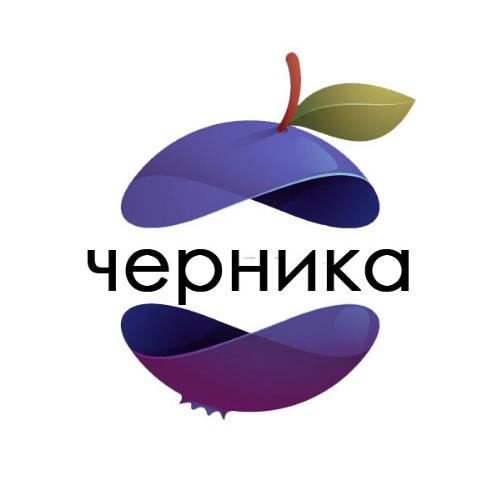 Черника, Салон красоты, Курсы и мастер-классы, Озерск