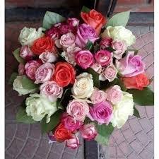 JFiori, Магазин цветов, Товары для праздника, Ессентуки
