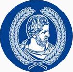 Эскулап Плюс, Медицинский центр,  Нальчик