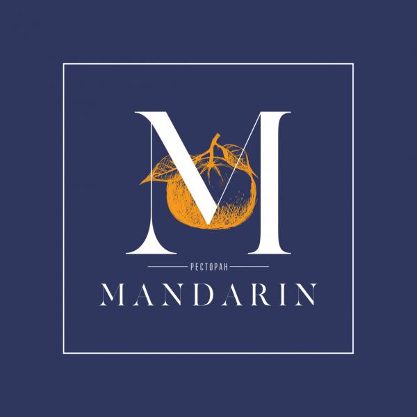 MANDARIN,Ресторан,Нальчик