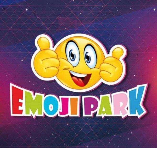 Emoji park, центр семейного досуга, Аттракционы / Парки аттракционов, Организация и проведение праздников, Детские игровые залы / Игротеки,,  Актобе