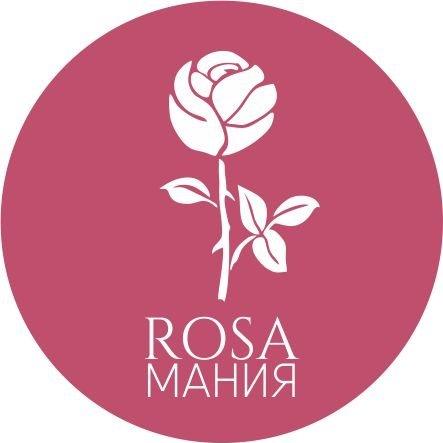 Rosaмания, салон цветов и подарков, Тобольск