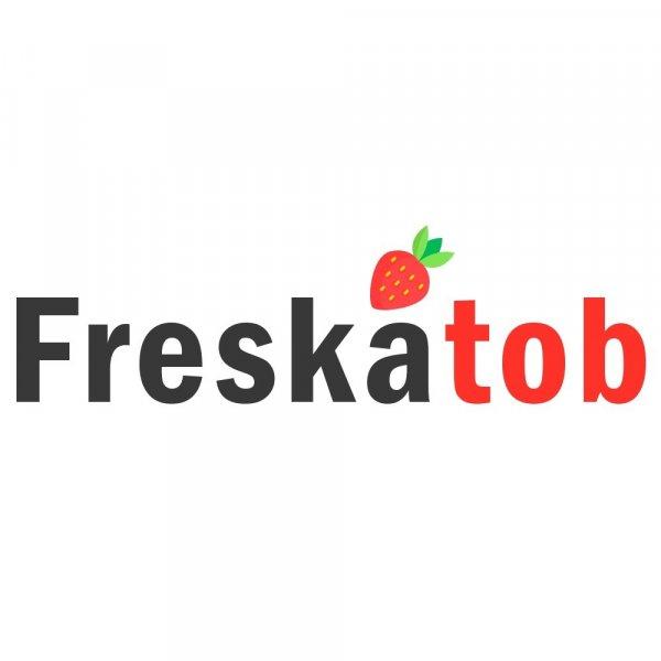 FreskaTob, магазин сладких подарков и цветов, Тобольск