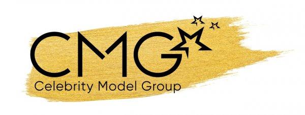 Celebrity Model Group, Модельное арт-агентство,  Тобольск