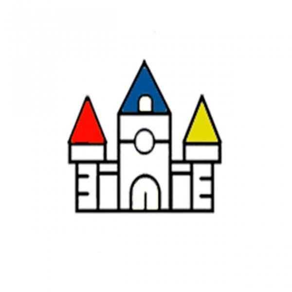 Терем Теорем, клуб детского развития и творчества,  Тобольск