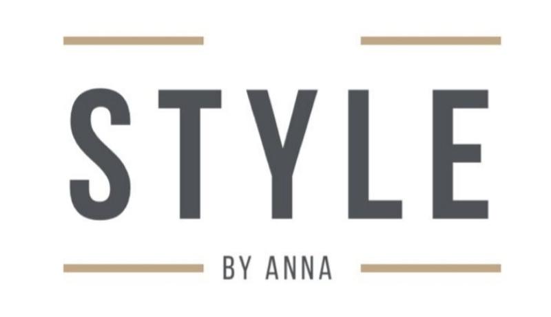 Style by Anna бутик женской одежды Таир,Магазин,Караганда