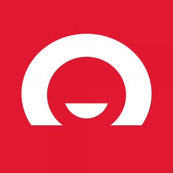 Home Credit bank, ДБ АО Банк Хоум Кредит, филиал в г. Актобе,Банки,,Актобе
