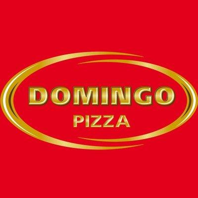 Domingo, служба доставки пиццы, Ханты-Мансийск