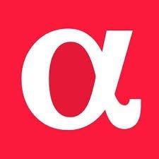 АльфаСтрахование-ОМС,Страховая компания,Юрга