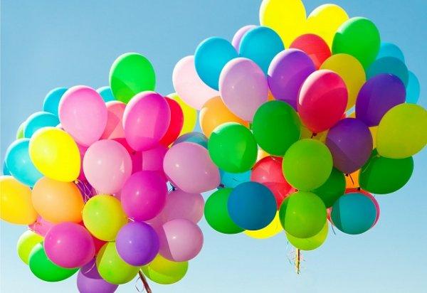 Shar37, Праздничное агентство, Доставка цветов и букетов, Организация и проведение детских праздников, Товары для праздника,  Иваново