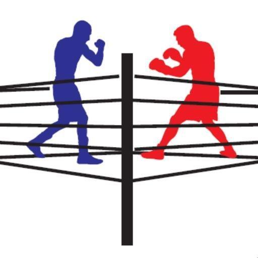 Company image - Школа бокса