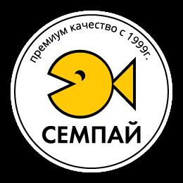 Семпай, суши-бар, Брянск