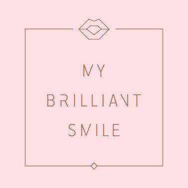 My Brilliant Smile, Отбеливание зубов, Тобольск