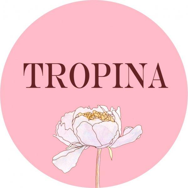Tropina Studio, Салон маникюра и педикюра,  Тобольск