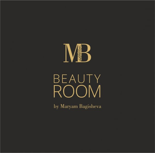 Beauty Room by Maryam Bagisheva, салон красоты,  Тобольск