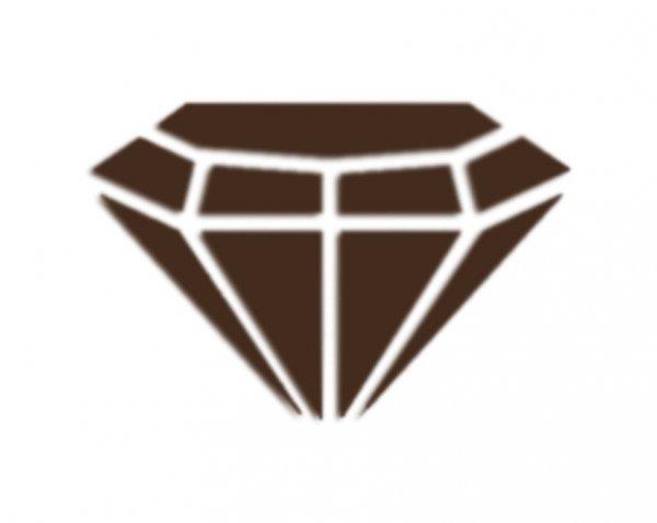 Персона, сеть салонов красоты,  Тобольск