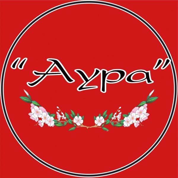Аура, салон красоты,  Тобольск