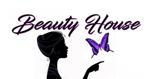 Beauty House, салон красоты,  Тобольск