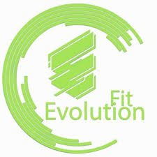 Evolution Fit, , Сургут