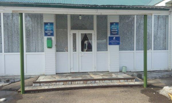 Семья, центр реабилитации детей и подростков с ограниченными возможностями,Центр реабилитации,Туймазы