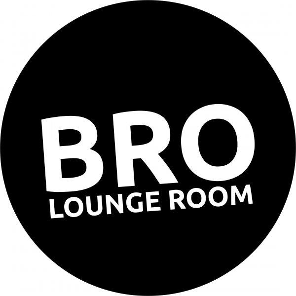 Lounge Room Bro, бургерная,  Тобольск