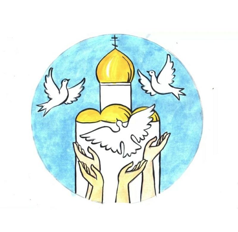 Церковь Свет миру ,Протестантская церковь,Тюмень