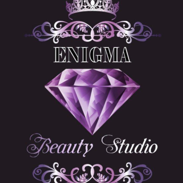 ENIGMA , Салон красоты, Тобольск