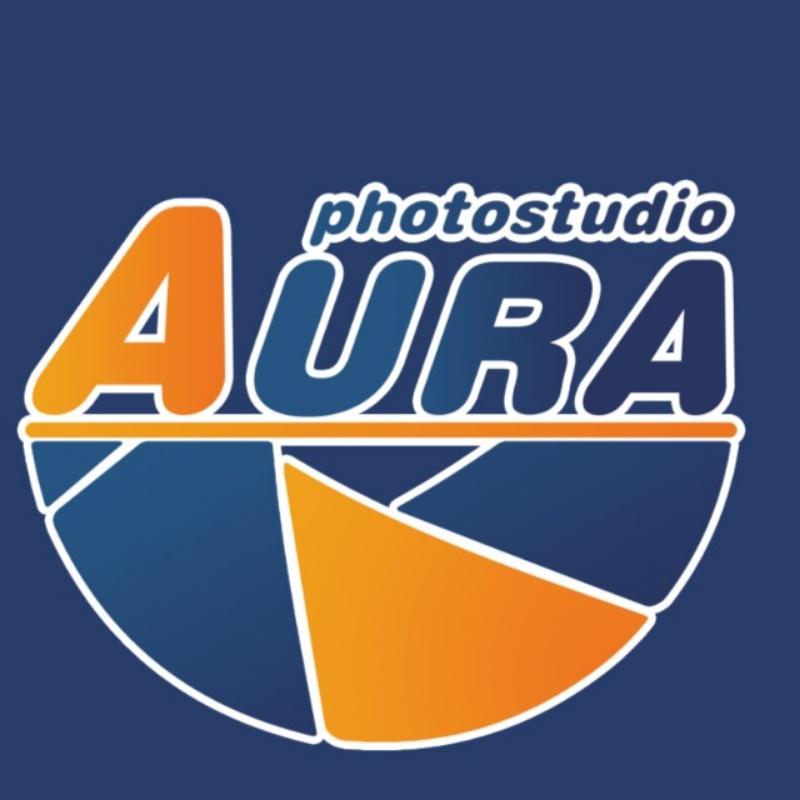 Аура, фотостудия,Фотоцентры,Караганда