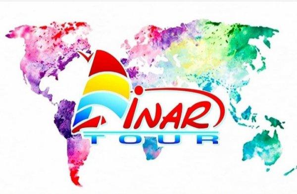 Dinar tour, туристская компания, Туристические агентства,,  Актобе
