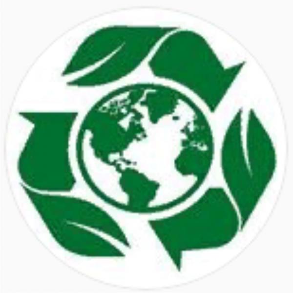 Агенство Ртутная Безопасность,Переработка и утилизация опасных отходов,Азов