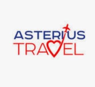 Asterius Travel, туристическая компания,Туристические агентства, Оформление виз, Авиабилеты, Железнодорожные билеты,,Актобе