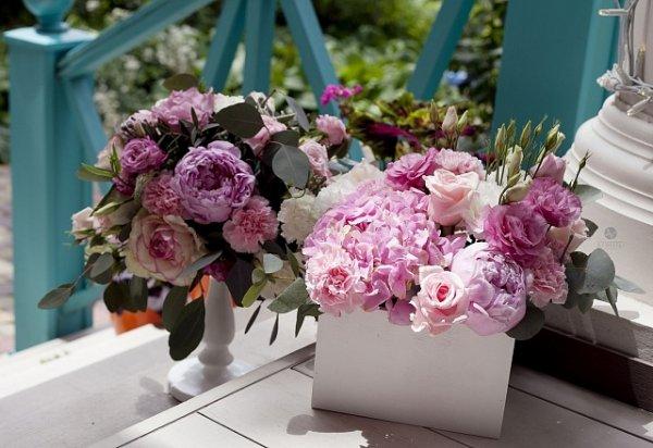 Вербена, Магазин подарков и сувениров, Доставка цветов и букетов, Магазин цветов,  Иваново
