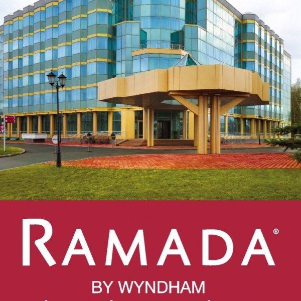 СПА-салон Ramada Royal SPA, СПА-салон, Массажный салон, Екатеринбург