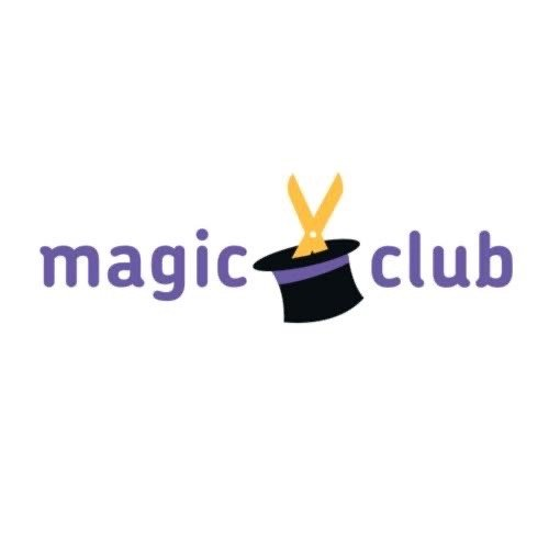Magic Club, Салон красоты, Парикмахерская, Екатеринбург