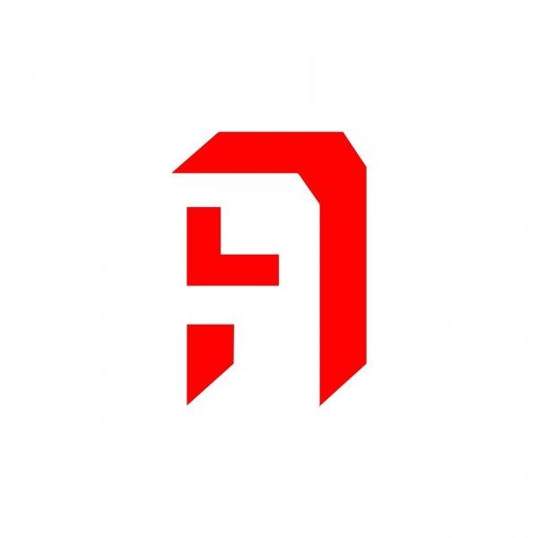 логотип компании Артхостелс