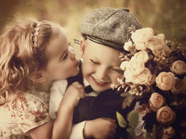 Цветочный поцелуй, Магазин. Доставка цветов., Тобольск
