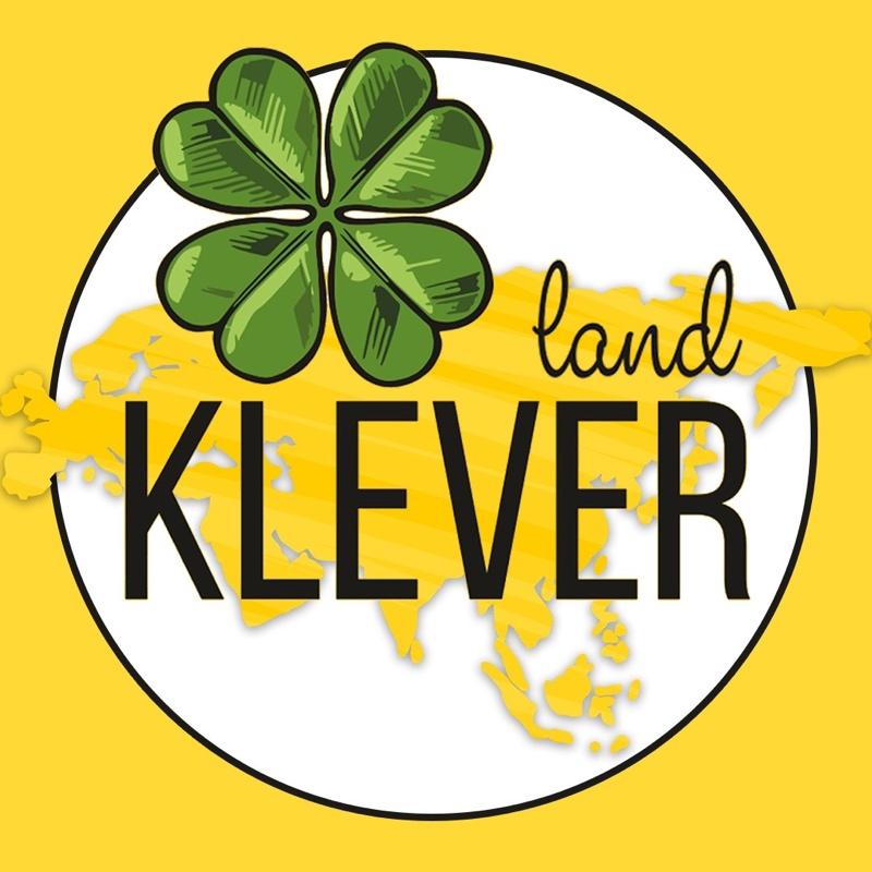 Klever land, Академия интеллектуального развития,  Тобольск