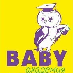 Baby академия, семейный клуб, Ханты-Мансийск