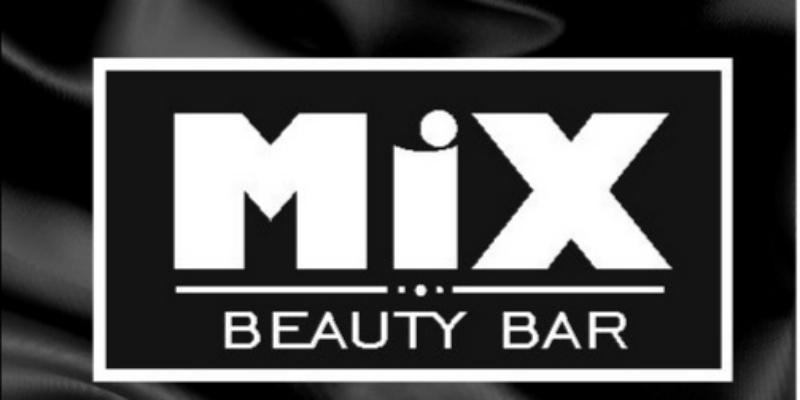 MIX, салон красоты,  Тобольск