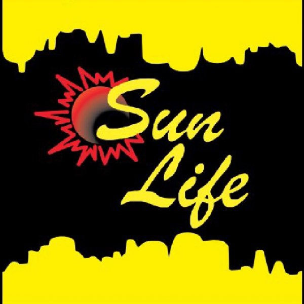 Sun Life, студия загара и красоты, Ханты-Мансийск