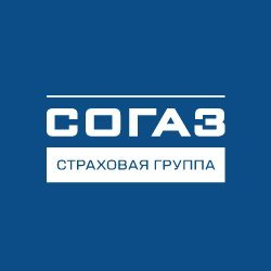 Официальный сайт компании согаз в тобольске как сделать интернет магазин faq