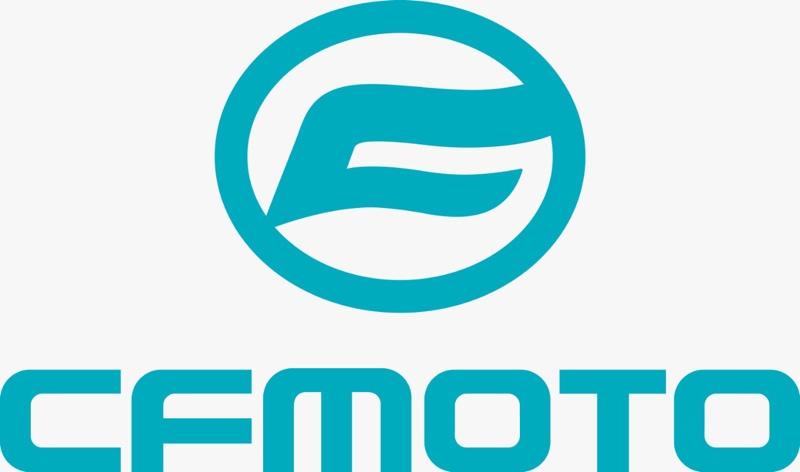 CF MOTO, Мото техника запчасти,  Курганинск