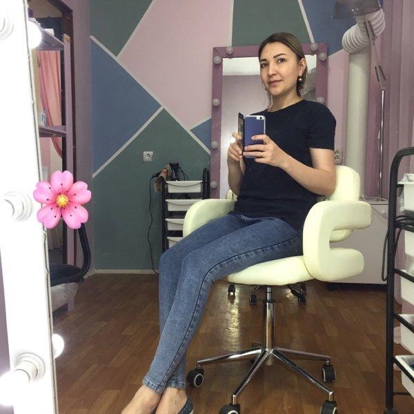 Бюро красивых услуг , Восстановление волос,  Тобольск