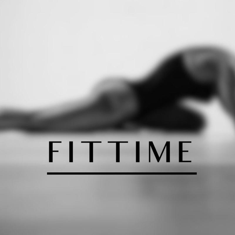 """Фитнес-Студия """"FitTime, Спорт, Мирный"""