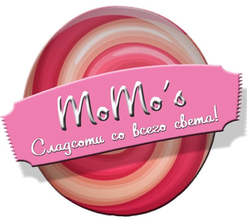 MoMo's сладости со всего света, Розничная торговля, Выборг