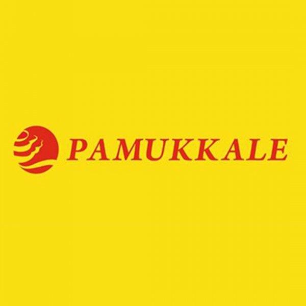 PAMUKKALE, Fast Food,  Каскелен, Карасай