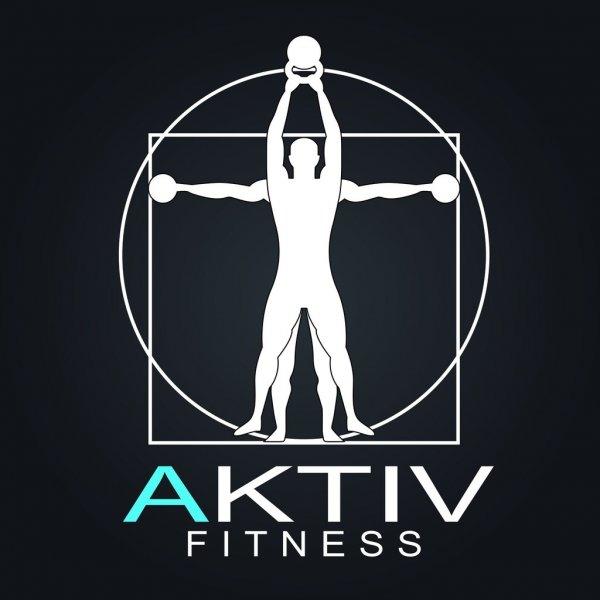 Aktiv Fitness, Спортивный, тренажёрный зал, Иваново